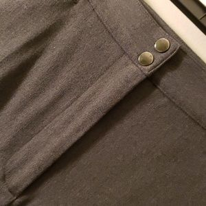 Jones New York Dress Pants
